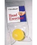 Thera-Band Hand Exerciser Ball