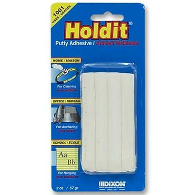 Holdit Putty Adhesive
