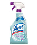 Lysol Antibacterial Kitchen Cleaner