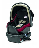 Peg Perego Infant Car Seat Primo Viaggio 4-35 Escape