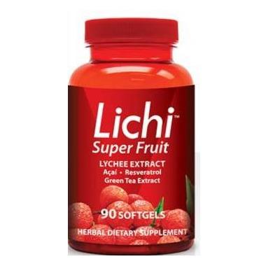 super fruit weight loss pills