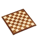 Fancy Chess Board