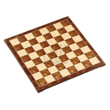 Buy Fancy Chess Board At Free Shipping 35 In