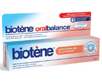 Oral Pain Relief & Cold Sore Treatments