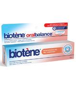 Biotene OralBalance Moisturizing Gel