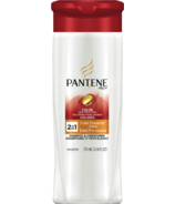 Pantene Colour Preserve Shine 2-in-1