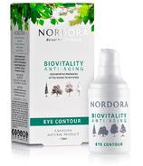 Nordora Biovitality Anti-Aging Eye Contour