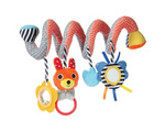 Stroller & Carseat Toys