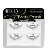 Ardell Twin Pack Style 110 False Lashes