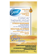 Secret Clinical Strength Antiperspirant/Deodorant