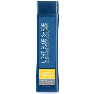 Light Blue Shade Original Shampoo