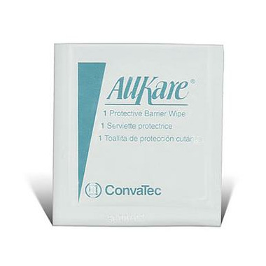 All Kare Protective Barrier Wipes
