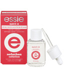 Essie Quick-e Quick Drying Drops
