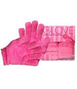 The MakeUp Eraser Glove