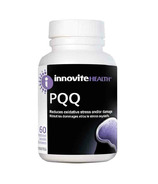 Innovite Health PQQ