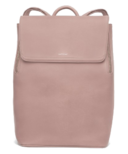 Matt & Nat Fabi Backpack Orchid