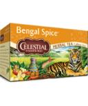 Celestial Seasonings Bengal Spice