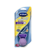 Dr. Scholl's Heel Pain Relief Orthotics