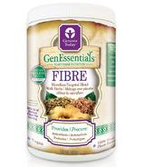 Genesis Today GenEssentials Fiber