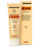 Guam Seaweed Mud Strengthening Gel Cream