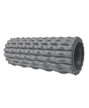 Restore by Gaiam Deep Tissue Foam Roller