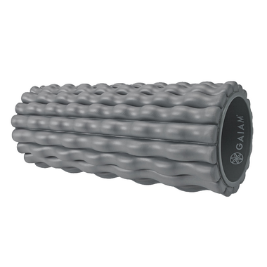 Restore by Gaiam Deep Tissue Foam Roller