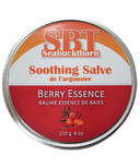 SBT Seabuckthorn Berry Essence Soothing Salve