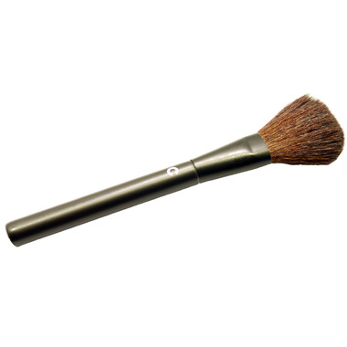 Axel Kraft Blusher Brush