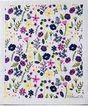 Ten & Co Swedish Sponge Cloth
