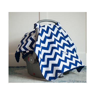 Buy Carseat Canopy Car Seat Cover At Wellca