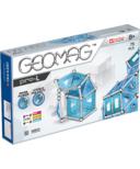 Geomag Pro-L