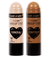 Wet n Wild MegaGlo Makeup Stick Conceal and Contour
