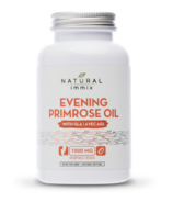 Natural Immix Evening Primrose Oil