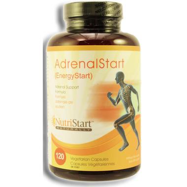 NutriStart AdrenalStart
