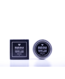 Always Bearded Lifestyle Beard Balm