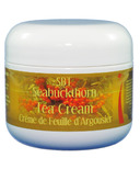 SBT Seabuckthorn Tea Cream