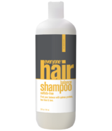 Everyone Hair Balance Sulfate-Free Shampoo