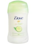 Dove Go Fresh Cool Essentials Cucumber Scent Anti-Perspirant Stick