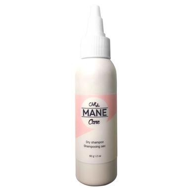 My Mane Care Dry Shampoo