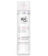 RoC CLEANSERS Extra Comfort Cleansing Water