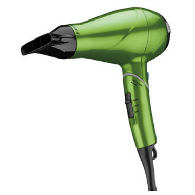 Buy Conair Ceramic Ionic Dryer With Folding Handle At Well