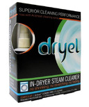 Dryel 30 Minute In-Dryer Cleaner Starter Kit