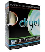 Dryel 30 Minute In-Dryer Cleaner Starter Kit