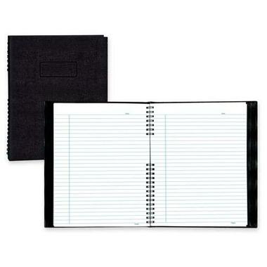 Blueline Note-Pro Composition Book