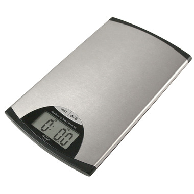 American Weigh Scales EDGE Digital Kitchen Scale