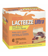 Lacteeze Ultra