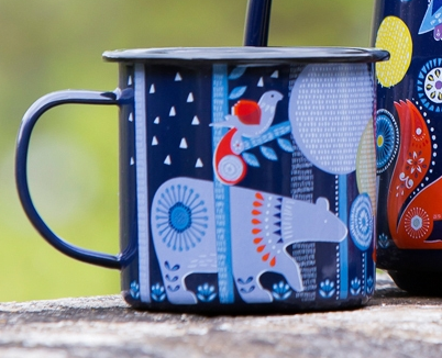 Buy Folklore Mug Night At Well Ca Free Shipping 35 In