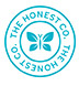 Buy The Honest Company