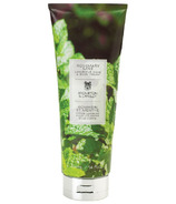 Brompton & Langley Rosemary Mint Luxurious Hand & Body Cream