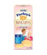 Heinz Farley's Biscuits - Original